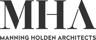 Manning Holden Architects